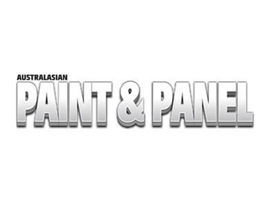 paint-panel